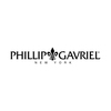 Phillip Gavriel New York