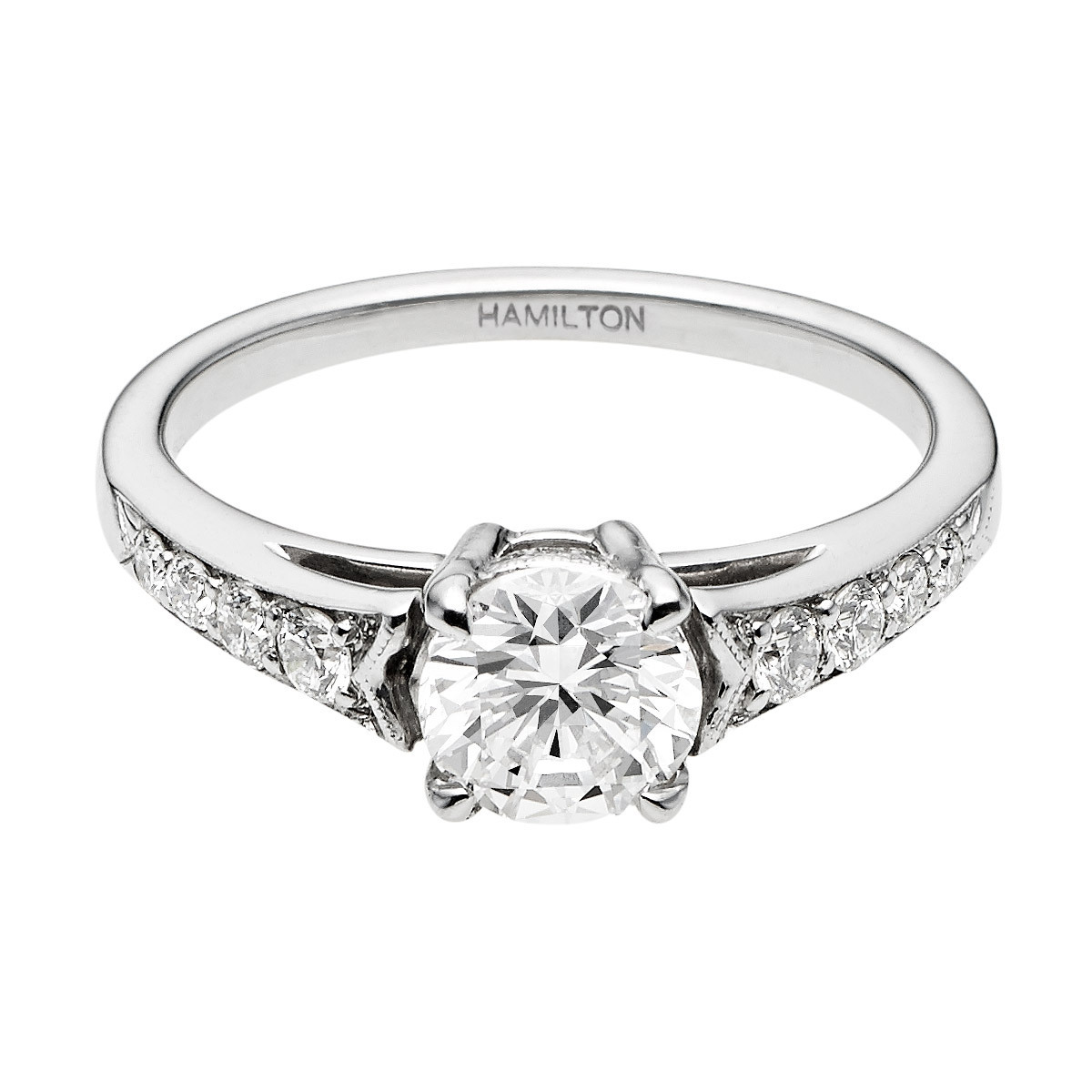 Ring Builder And Diamond Search: Were Find Wedding Rings At Websimilar.org