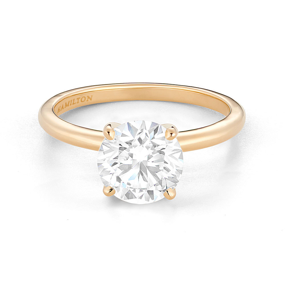 50e41dc186a78 Find, Customize, & Build Your Perfect Engagement Ring Easily Online